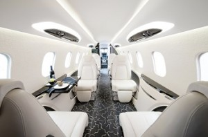learjet85_interior